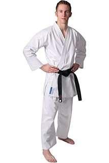 Kimono de karate Depice