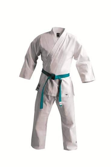 Kimono Adidas K220 Karate