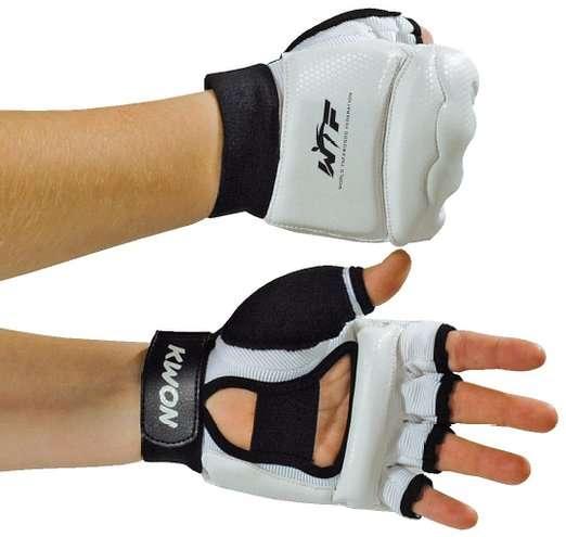 guantes Kwon