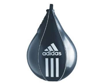Pera de boxeo Adidas Speed Ball US Style