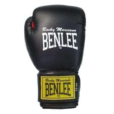 Guantes de Boxeo BenLee Rocky Marciano