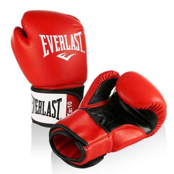 guantes Everlast 1803 Rodney