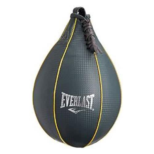 Pera de boxeo Everlast Ever Hide