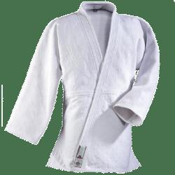 Uniforme Judo Danrho Yamanashi