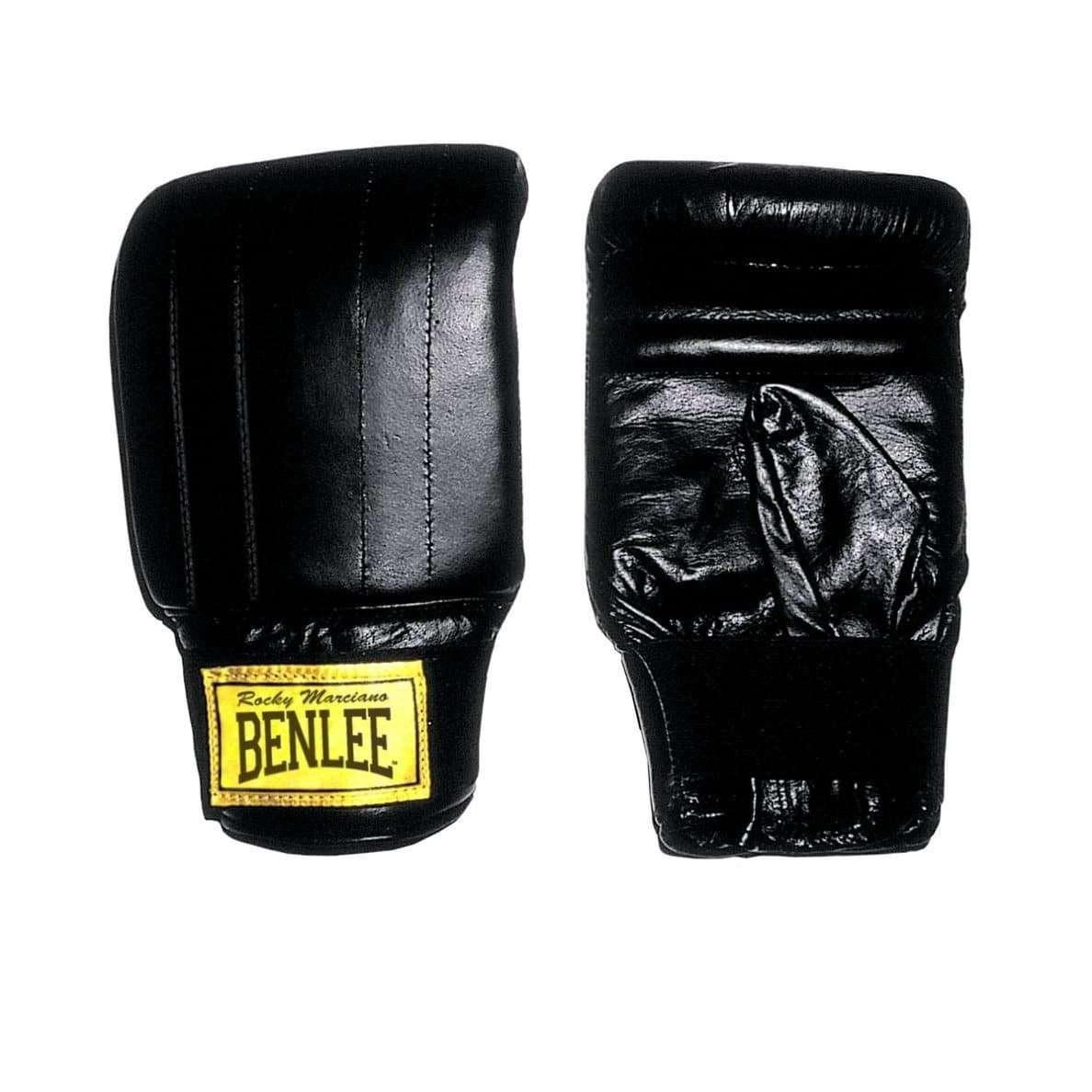 Guantes de kickboxing BenLee Tough