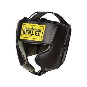 casco BENLEE Rocky Marciano