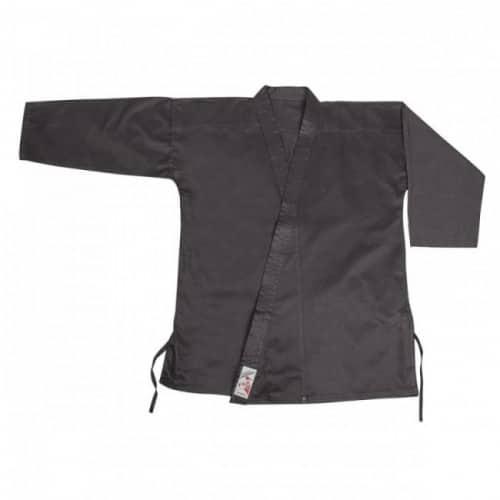 Kimono de artes marciales Fuji Mae