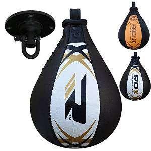 Pera de boxeo Authentic RDX Training