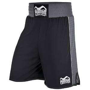 pantalones de boxeo phantomtactic
