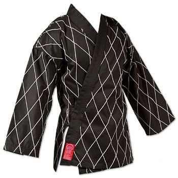 kimono hapkido proforce gladiator