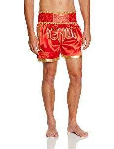 pantalones de boxeo venum