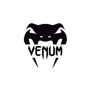Kimonos Venum
