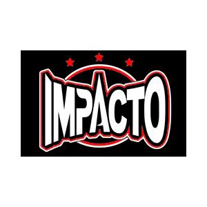 material boxeo impacto