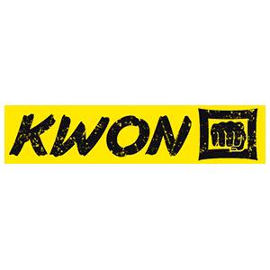 kimonos kwon