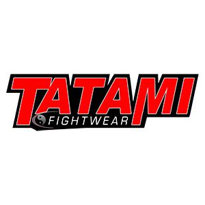 Kimonos tatami