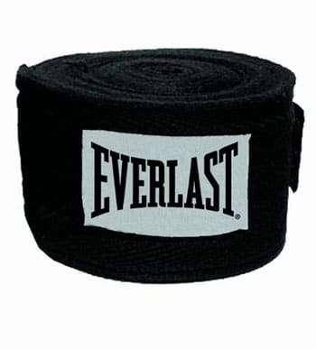 venda de boxeo everlast